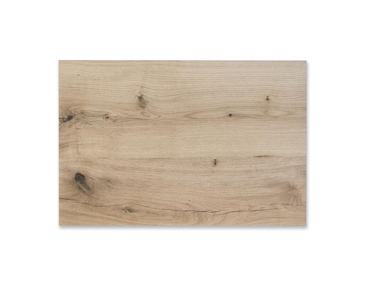 Vaimee® Natural Cover™ Rustic Oak NC104 akustiikkalevy