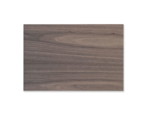 Vaimee® Natural Cover™ Walnut NC101