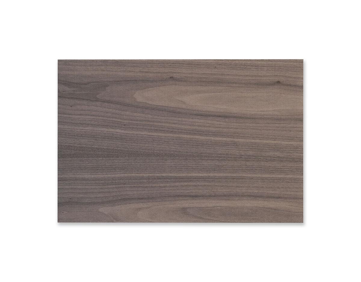 Vaimee® Natural Cover™ Walnut NC101